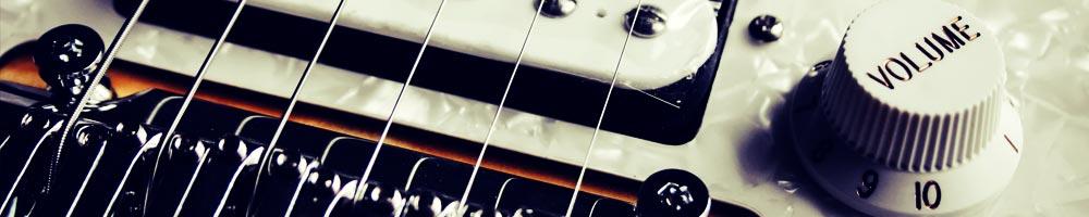 e-gitarre-guenstig